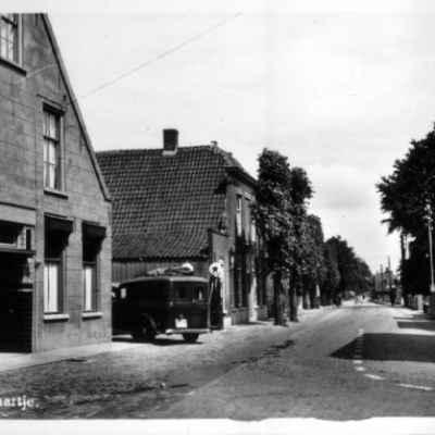 22-vaartje-1940 Oud Waspik - Heemkundekring Op 't Goede Spoor